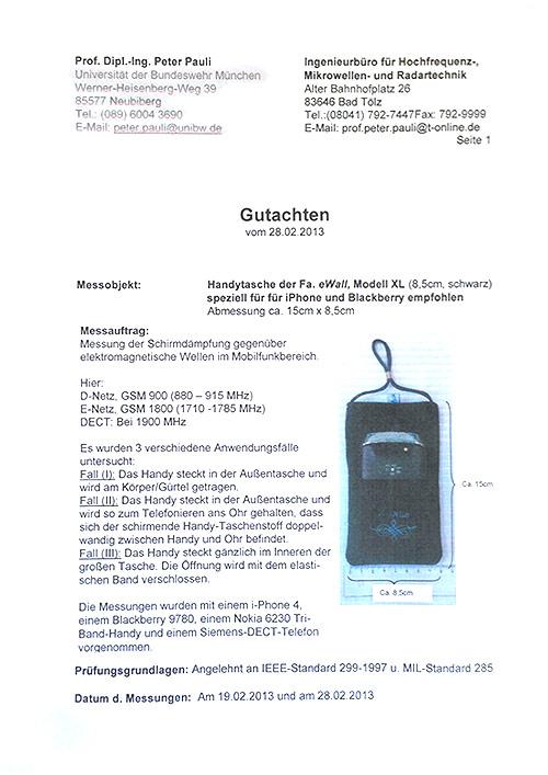 Gutachten-ewall-Blatt-1