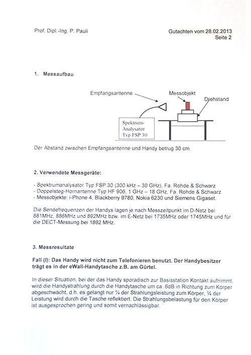 Gutachten-ewall-Blatt-2