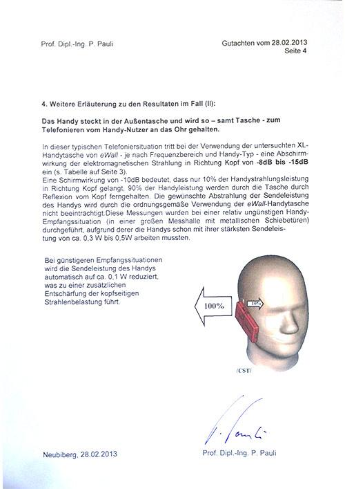 Gutachten-ewall-Blatt-4